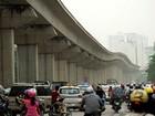 Tại sao các tuyến đường sắt đô thị Việt Nam đều 'đội' vốn khủng?