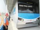 Báo cáo khẩn 3 tuyến metro đội giá gần 3 tỷ USD