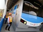 Dự án metro đội vốn chục ngàn tỷ: Đắt nhất thế giới!