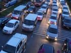 Sẽ tịch thu gần 21.000 ô tô hết niên hạn khi lưu thông