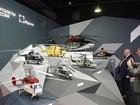 Nga sẽ giới thiệu hơn 350 mẫu vũ khí hiện đại