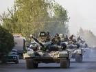 """""""Thùng thuốc súng"""" Azerbaijan-Armenia nguy hiếm thế nào"""