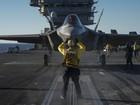 """Báo Mỹ """"mách kế"""" phong tỏa trận chặn Trung Quốc phiêu lưu"""