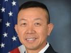 Thêm người Việt được phong tướng trong quân đội Mỹ