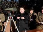 """Triều Tiên tố Mỹ chuẩn bị """"tấn công phủ đầu"""" hạt nhân"""