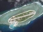 """Biển Đông: Mỹ có thể sử dụng căn cứ ở Trường Sa, Đài Loan muốn vứt bỏ """"đường lưỡi bò"""""""