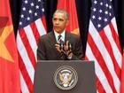 """Mỹ """"xoay trục"""" về đâu hậu Obama?"""