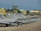 Ấn Độ sẽ triển khai 50% máy bay chiến đấu Rafale ở bang Arunachal