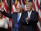 """Donald Trump bác tin để các con làm cố vấn an ninh, khẳng định chuyển giao quyền lực đạt """"tiến triển thuận lợi"""""""