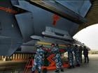 Nhật - Mỹ liên thủ thăm dò khả năng không chiến của Trung Quốc trong vụ áp sát máy Su-30?