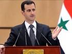 Tổng thống Bashar al-Assad có thể xoay chuyển tình thế nguy ngập ở Syria