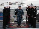 Báo quân sự Nga: Donald Trump sẽ can dự vào vấn đề Biển Đông, Biển Hoa Đông