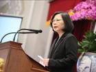 Báo Anh: Đài Loan chật vật thực hiện chính sách hướng Nam vì sức ép của Bắc Kinh