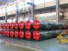 Nga bắt đầu sản xuất tên lửa phòng không S-400 cho Trung Quốc, sẽ bán cho cả Ấn Độ, Việt Nam?