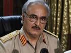 """Nga lấy việc bán vũ khí để gây ảnh hưởng đến """"trò chơi quyền lực"""" ở Trung Đông"""