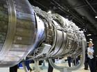 Báo Trung Quốc: Nga hạn chế bán động cơ cho Bắc Kinh thì sau này chẳng bán được