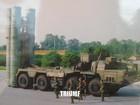 Tên lửa phòng không - loại vũ khí phòng thủ quan trọng ở Đông Nam Á