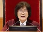Tổng thống Hàn Quốc bị luận tội sẽ có ảnh hưởng thế nào?