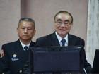 Đài Loan lần đầu tiên thừa nhận có thể chủ động tấn công Trung Quốc
