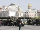 Vũ khí Nga phát huy hiệu quả ở Syria, nhiều nước xếp hàng mua