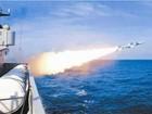 Mỹ phải thừa nhận ưu thế quân sự của Trung Quốc ở Biển Đông?