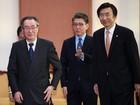 Trung Quốc và Hàn Quốc có thể tăng cường trừng phạt Triều Tiên