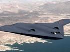 Trung Quốc: Máy bay ném bom chiến lược H-20 sẽ bay thử cuối năm nay?