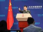 Trung Quốc thử vũ khí mới, tập trận phản đối THAAD