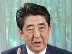"""Nhật Bản muốn dùng tên lửa Tomahawk """"tấn công phủ đầu"""""""