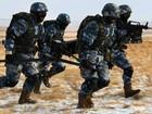 Trung Quốc chuyển lữ đoàn bộ binh thành lữ đoàn hải quân đánh bộ