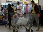 Khủng hoảng Qatar có thể gây ra đại chiến thế giới mới