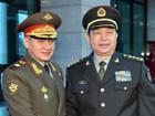"""Nga """"liên thủ"""" quân sự Trung Quốc có thể thách thức Mỹ-NATO"""