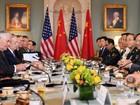 """Trung Quốc """"mở cờ"""" vì được Mỹ đối xử như đồng minh?"""