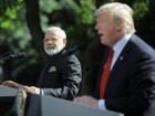Ấn Độ chi hơn 2 tỷ USD mua 22 UAV Mỹ tối tân đối phó Trung Quốc
