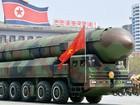 """Triều Tiên """"ngoạ hổ tàng long"""" khiến Mỹ bó tay?"""