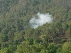 Ấn Độ và Pakistan đổ lỗi cho nhau tấn công trước ở Kashmir