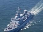 Trung Quốc có thể điều tàu do thám đáp trả Mỹ