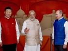 """Đối đầu biên giới Trung Quốc -Ấn Độ: Nga có thể """"tháo ngòi"""" xung đột?"""