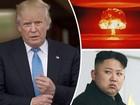 Hàn Quốc tự vệ thế nào nếu Triều Tiên tấn công?