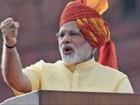 """Trung Quốc điều tên lửa áp sát biên giới, Ấn Độ tuyên bố """"chiến thắng bất cứ kẻ thù nào"""""""