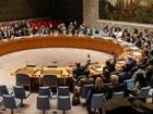 Mỹ bớt đòn, Trung Quốc và Nga nhất trí trừng phạt Triều Tiên
