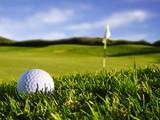 Khánh Hòa sẽ có sân golf  27 lỗ trị giá 600 tỷ đồng