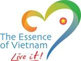 Công bố nhận diện thương hiệu du lịch liên tỉnh T.T.Huế-Đà Nẵng-Quảng Nam