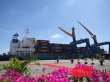Quảng Nam: Thủ tướng phê duyệt mở rộng Khu kinh tế mở Chu Lai