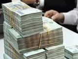 Bị phê bình giải ngân vốn đầu tư công thấp, NHNN nói gì?