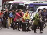 """Thủ tướng yêu cầu chấn chỉnh hình thức du lịch """"tour 0 đồng"""""""