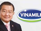 Vinamilk chia cổ tức, tỷ phú Thái nhận 460 tỷ đồng