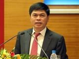 Nguyễn Xuân Sơn bỏ túi 246 tỷ của Ocean Bank thế nào?