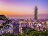 Hút khách du lịch, Đài Loan ra gói cước 4G không giới hạn