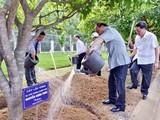 6 giải pháp nâng cao chất lượng môi trường của Thủ tướng